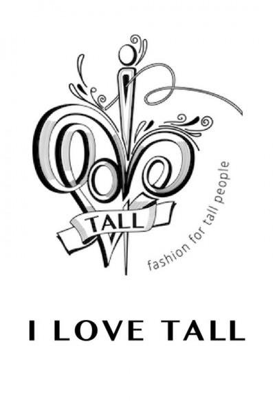 Logo-rechteckig5a1457a0d57c5