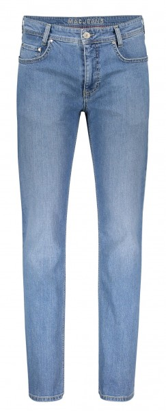 tall men MAC Jeans L38 size blue vintage colour I LOVE TALL
