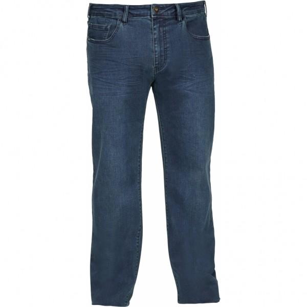 Jeans Ringo L39 Inch, bleu washed