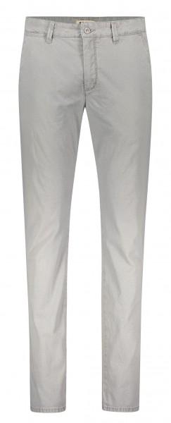 Lenny pantalon style chino L38 pouces, gris clair
