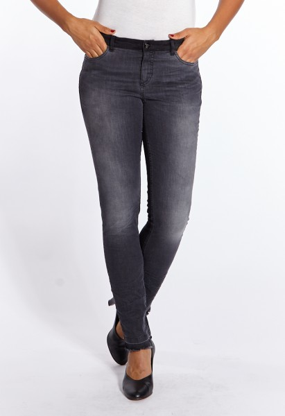 Bruni Jeggings Two Tone