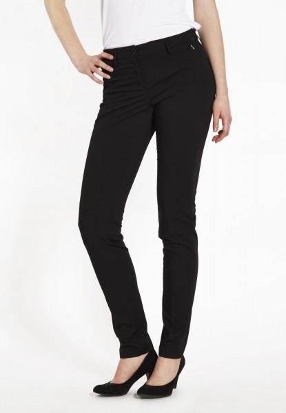 Julie business pantalon coupe slim
