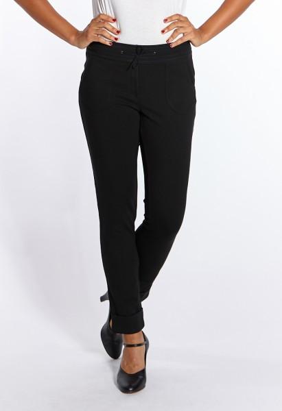 Janna jeans tendance