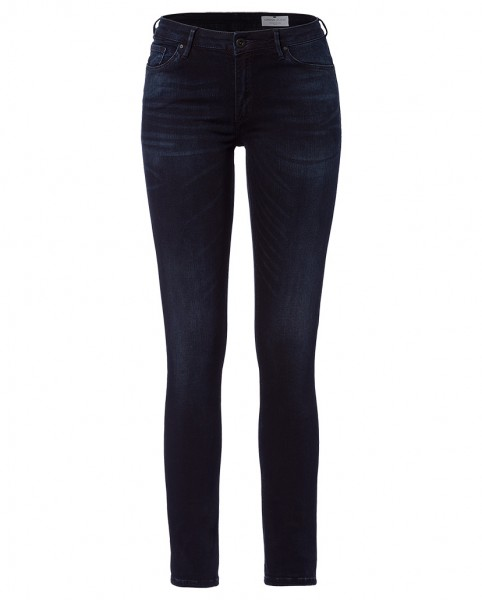 Cross Jeans Jeggings Alan Skinny Fit High Waist