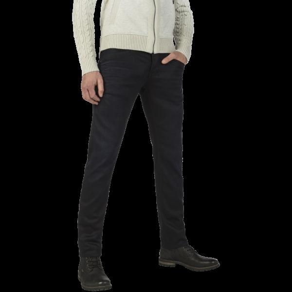 PME Legend Jeans Curtis 38 inches, soft dark ink