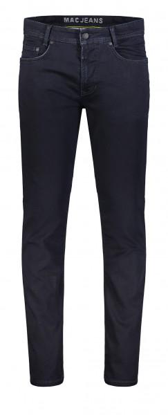 MACFlexx Arne Pipe Jeans L38