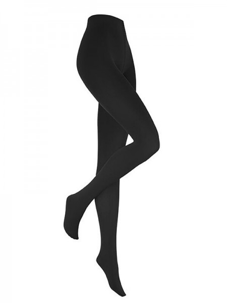 Tights Mystique 100 DEN, black