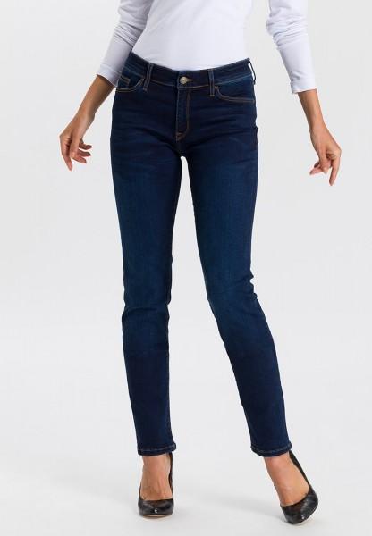 Cross jeans Anya slim fit L36, deep blue