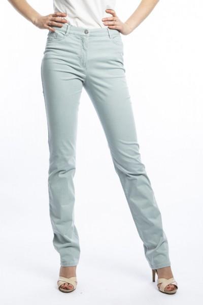 CS-Ricci Hyper pantalon L38 pouces