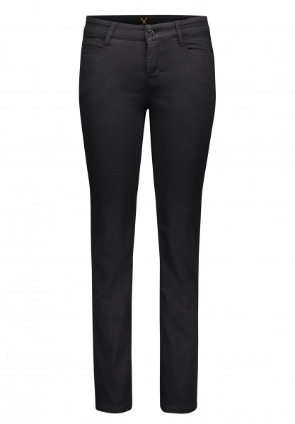 MAC Dream Jeans L36 Inch, black