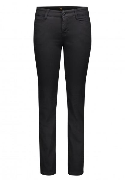 MAC Dream jeans L36 inches, black