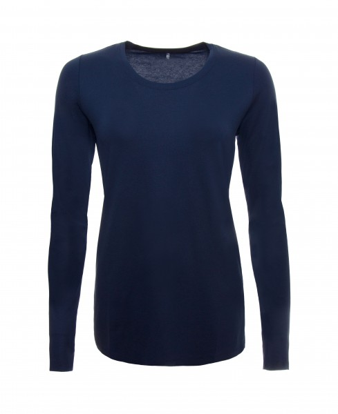 Suy Langarm Shirt