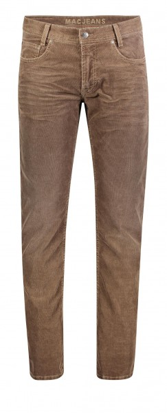 "Arne Pipe Jeans Flexx 38 "", anthracite"