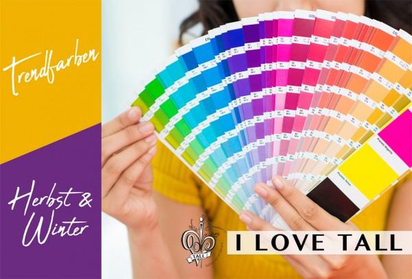 die-Trendfarben-f-r-Herbst-und-Winterge3y5M7kxxrDo
