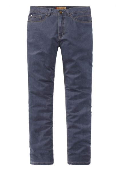 Tall men Selection Carter Jeans L38 inches dark blue rinsed colour I LOVE Tall