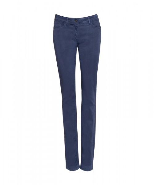 Gina 5-Pocket-Style Hose