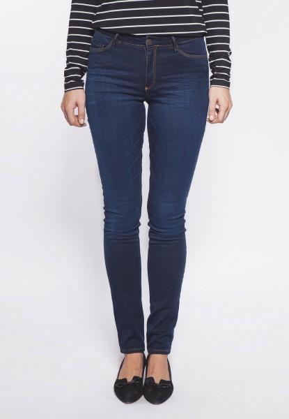 Clara Jeans in Jogg-Denim