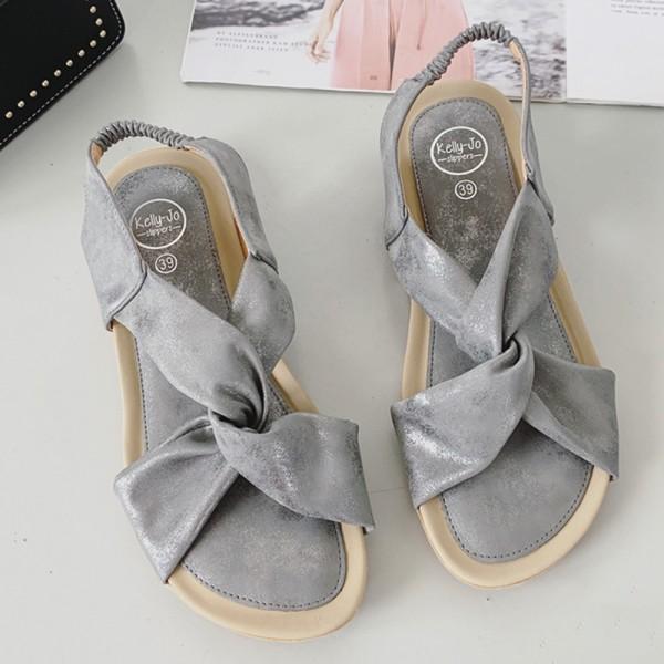 Sandale Dagmar