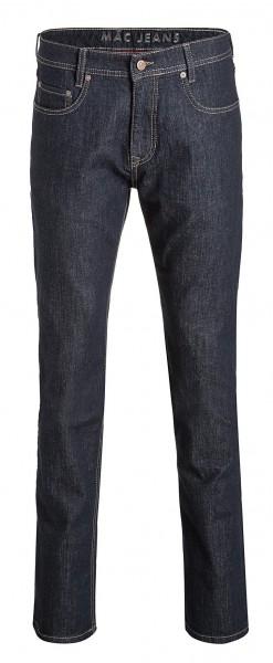 "Arne light jeans 36 "", blue rinsed"