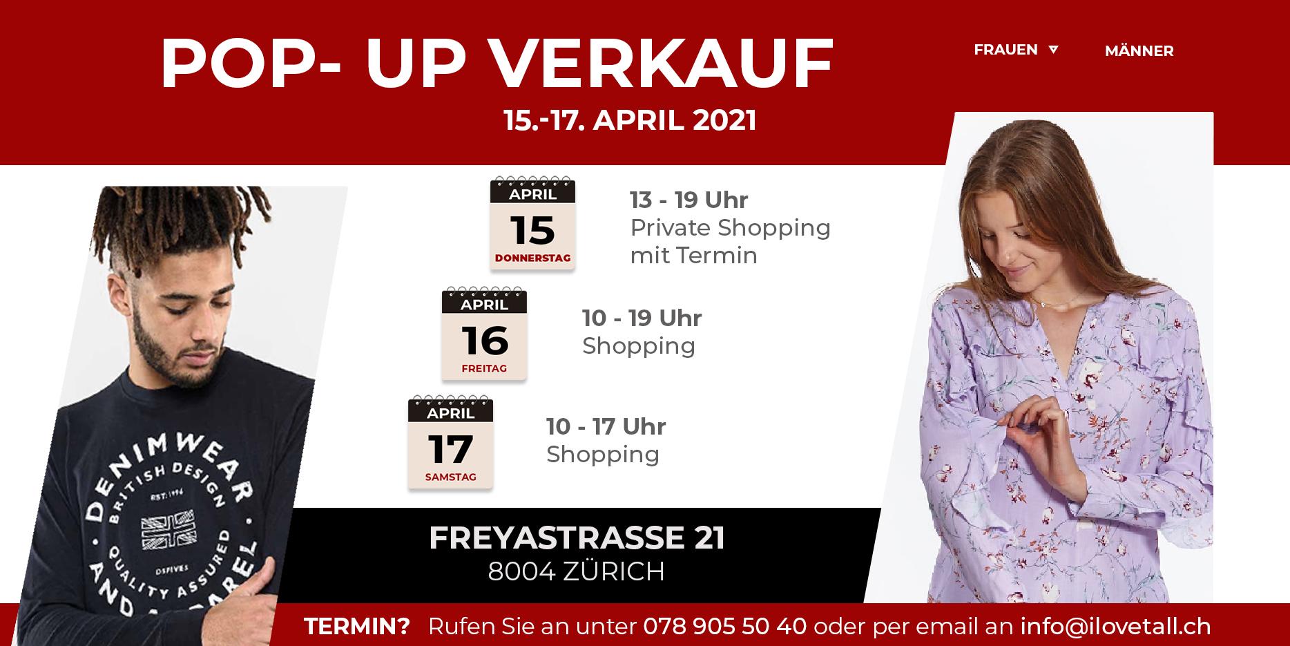 02-Footer-Rote-Weiß-Página-web-banner