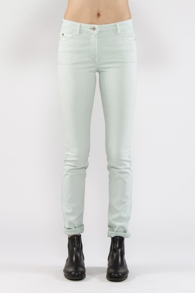 Stella Sommer Jeggings, mint