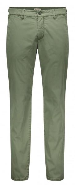 MAC pantalon Lennox en style chino