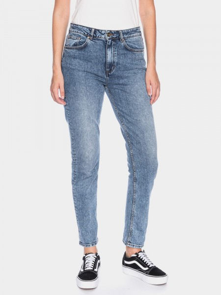 I LOVE TALL ATO Berlin extra lange Jeans Khloe relaxed Girlfriend Style fit 4 4