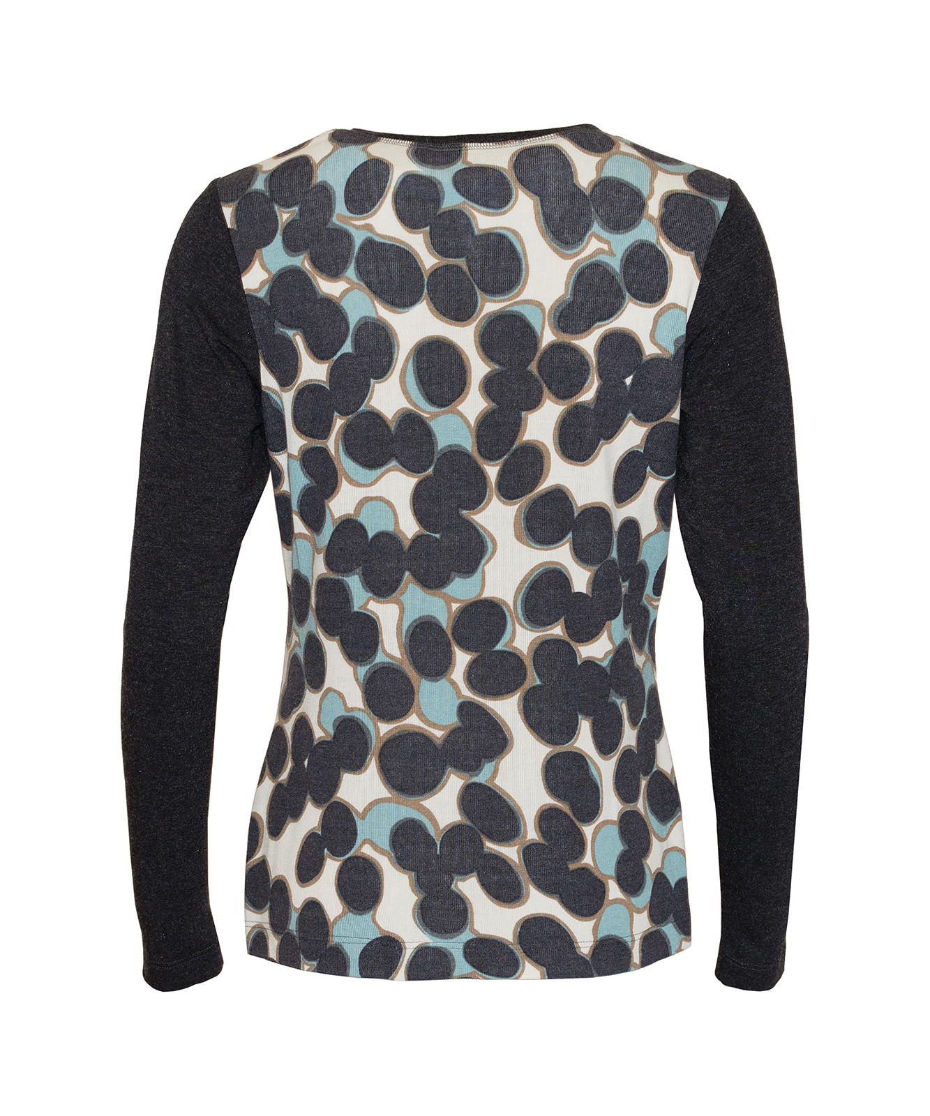 be2f4bf1e0bd3 ... patterned · Preview  Knitted pullover long sleeve